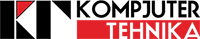 ktehnika-logo-200