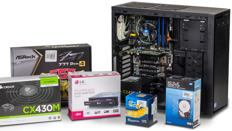 computers-shop